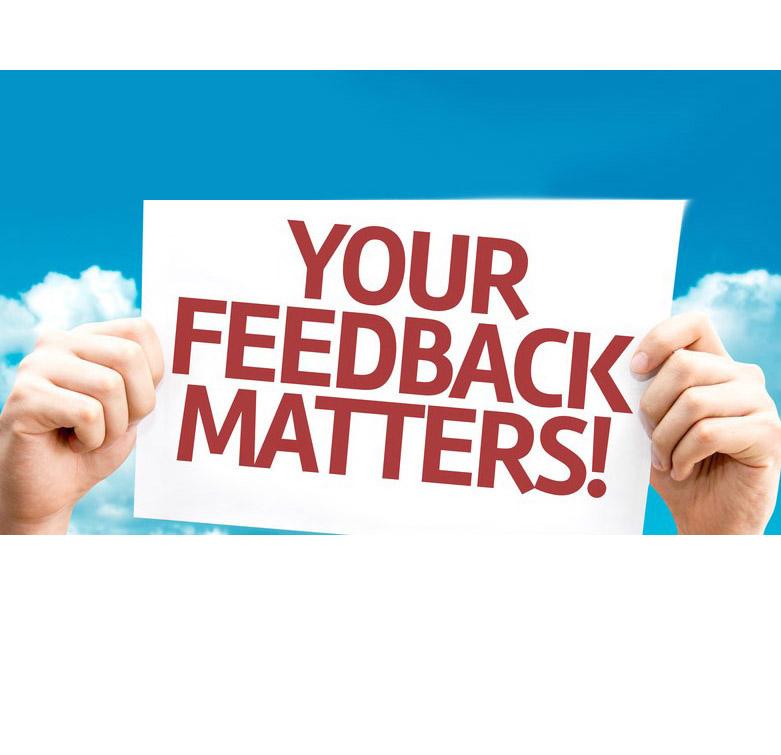 cust-feedback