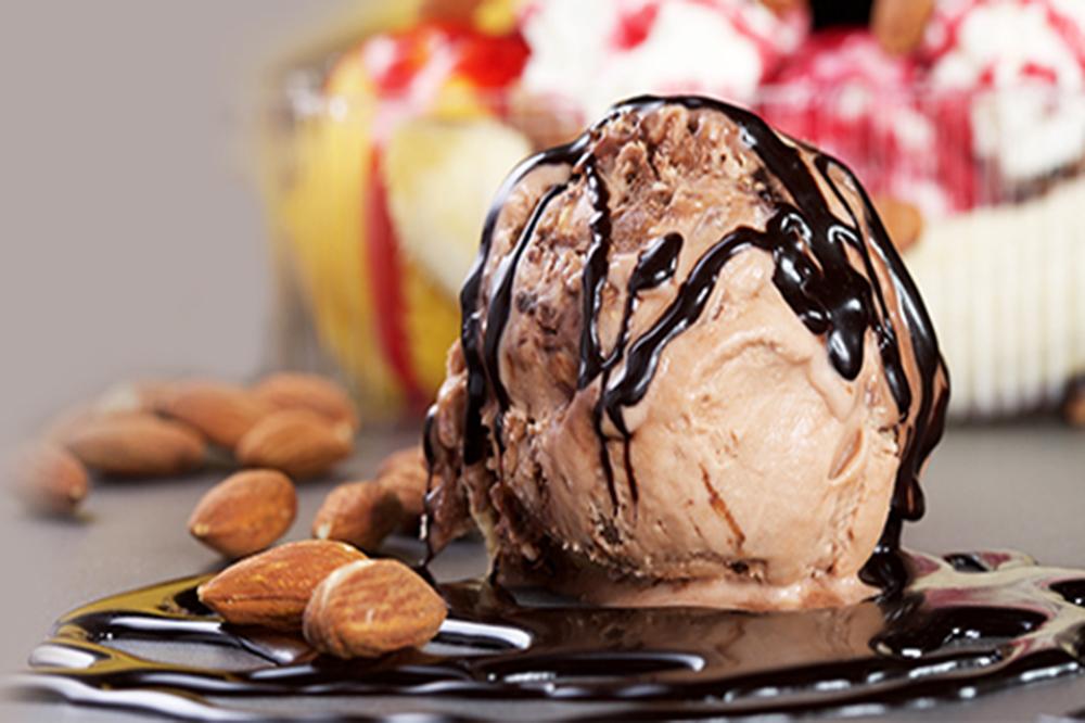 sona-pure-icecream