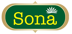 Sona Sweets – Customer Feedback Form