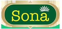 Sona Sweets – Customer Feedback Form